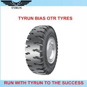 E-4 Earthmover, Loader, OTR Tyre pictures & photos