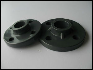 PVC Flanges for Industrial Used