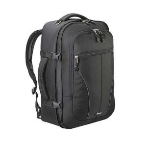 Travelling Backpack Bag with Laptop Compartment (MS1146) pictures & photos
