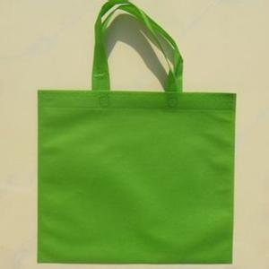 Best Selling Nonwoven Shopping Bag pictures & photos