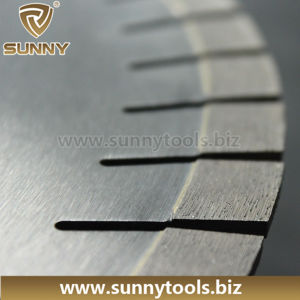 Sunny Tools Diamond Blade, Diamond Cutting Disc (SY-DB-012) pictures & photos