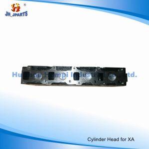 Engine Cylinder Head for KIA Xa/Ka Ok480-10-100 Ok480-10-100A pictures & photos