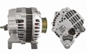 Auto Alternator 23100-0B000 1-1601-01-MI For NISSAN pictures & photos
