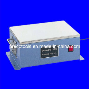 Auto Temperature Protection Demagnetizer for Well Removing Magnetism pictures & photos