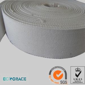 Polyester Air Slide Belt for Air Gravity Conveyors