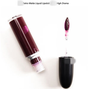 15 Attractive Color Waterproof Liquid Matte Lipsticks Magic Lipgloss pictures & photos