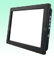 Mould for TV LCD Display (QH-2012-22)