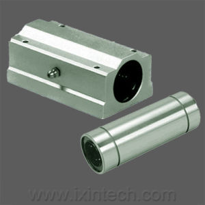 Linear Bearing Long Type (LM16LUU) pictures & photos
