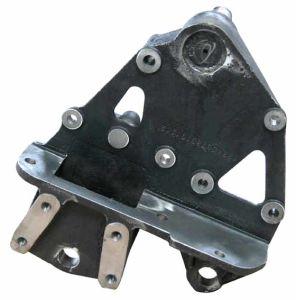 Autoparts Metal Parts CNC Machining pictures & photos
