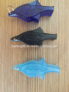Dolphin Style Whistle pictures & photos