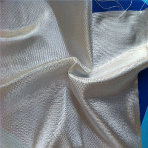 Standard 4 Oz Fiberglass Cloth for Surfboard pictures & photos