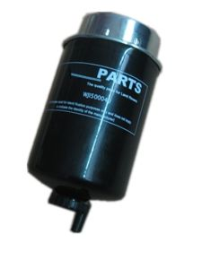Auto Fuel Filter Wji500040 for Landrover pictures & photos