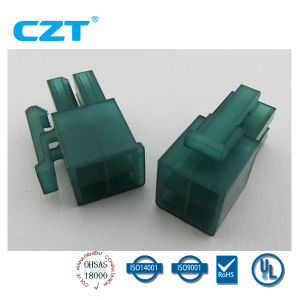 Automotive Connector (YH-3.0-4AW-21)