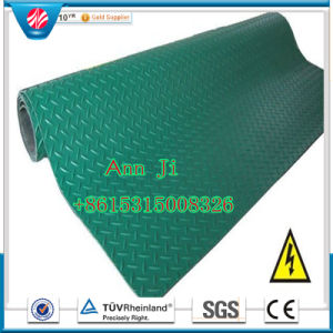 Natural Rubber Roll, Anti-Abrasive Sheet, Antislip Rib Sheet pictures & photos