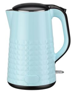 2016 New Model 1.8L Cordless Electric Kettle