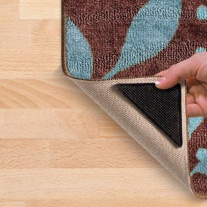 Reusable Rug Grippers pictures & photos