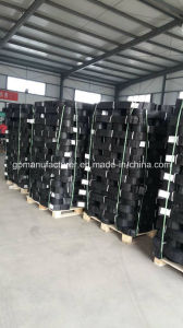 China Factory Plastic HDPE Geocell pictures & photos