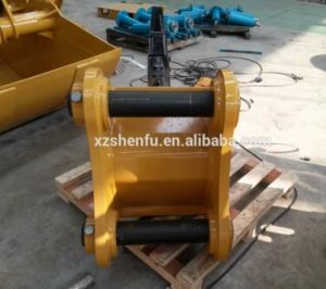 Sf High Quality Excavator Single Shank Ripper pictures & photos