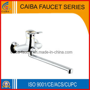 Excellent Quality Single Handle Kitchen Faucet (CB-12903A) pictures & photos