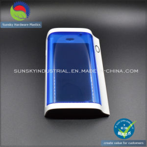 UV Disinfector Case for Jewelry and Gadgets (PL18052) pictures & photos
