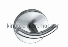 Zinc Alloy Bathroom Accessory (2018)