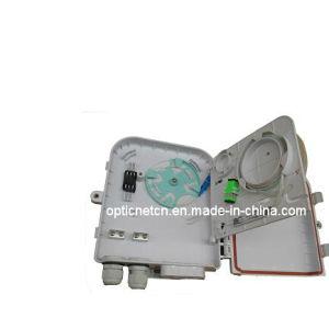 Outdoor Fiber Optical Termination Box pictures & photos