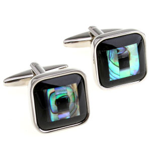 Customized Cufflink pictures & photos