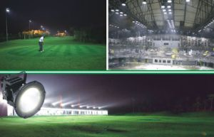 China Manufacture 5 Years Warranty IP65 Waterproof 500 Watts Outdoor Floodlights Ce 500W High Mast LED Floodlight pictures & photos