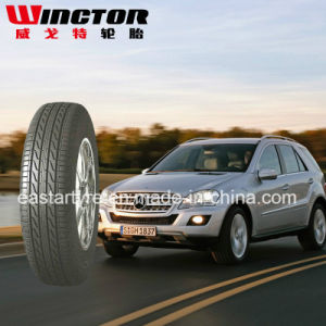 Factory Direct Supply High Performance Tire (225/40ZR18) pictures & photos