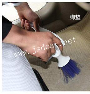 The Winter Car Outdoor Cleaning Tool (JSD-T0028) pictures & photos
