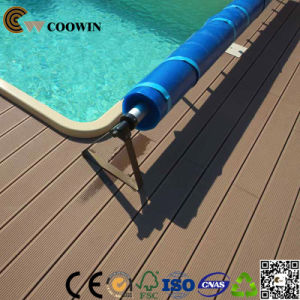 Quality Wood Floors Swimming Pool (TW-K02) pictures & photos