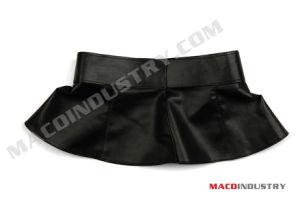 Soft Leather-Like Sash Belt (Maco279)