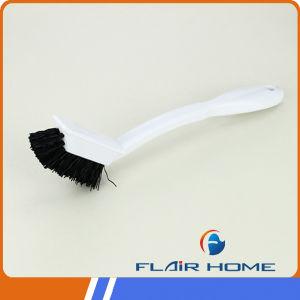 Dl1005 Cheap Useful Toilet Brush