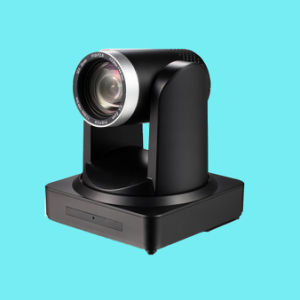 Minrray Compass USB PTZ Video Conference Camera Compatible with Skype pictures & photos