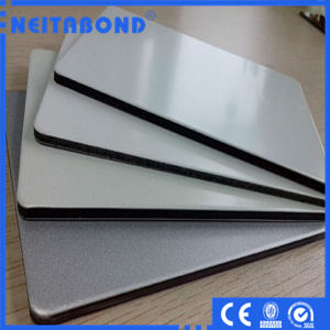 ACP Panel with AA5005 Aluminum Alloy pictures & photos
