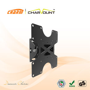 New Design Decorative Wall Bracket (CT-LCD-T901) pictures & photos
