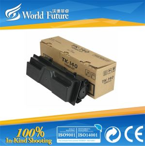 Remanufactured Toner Cartridge for Kyocera (TK140) pictures & photos