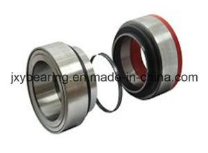Saf Axle Bearing 570530. H195