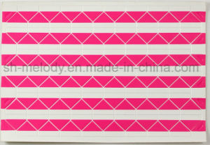Multicolor Acid-Free PVC Photo Corner Sheet pictures & photos
