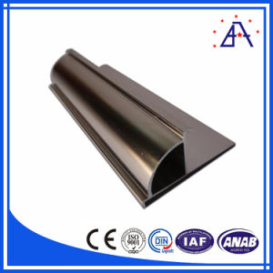 Aluminium Trims for Tiles, 15mm Profile (BA-145) pictures & photos
