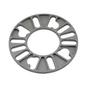 Wheel Spacer for 4 and 5-Hole Applications pictures & photos