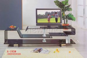 TV Stand (A-193)