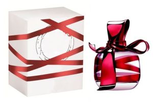 OEM Perfume Glass Bottle pictures & photos