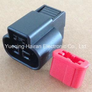 Automotive Cable Wire Connector Pb625-06027/DJ7061-2.3-21 pictures & photos