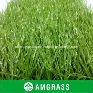 Competitive Price Artificial Grass for Soccer