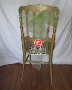 Rolinda Used Wooden Cheese Packing Box pictures & photos