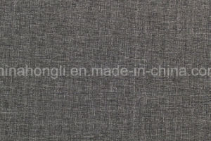 Cationic Four-Way Spandex Polyester Fabric, 100d pictures & photos