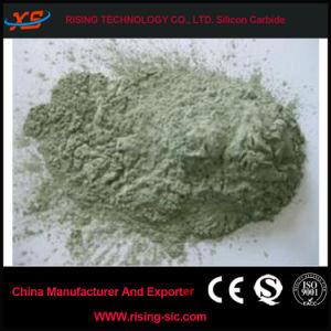 1200# Fine Silicon Carbide Powder