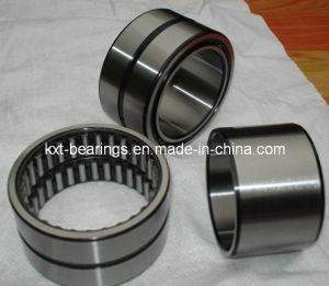Na6911 Na6910 Na6912 Needle Roller Bearing (SKF/IKO/NSK/TIMKEN/NTN) pictures & photos