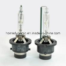 12V/24V 35W/50W D4r HID Xenon Bulb pictures & photos